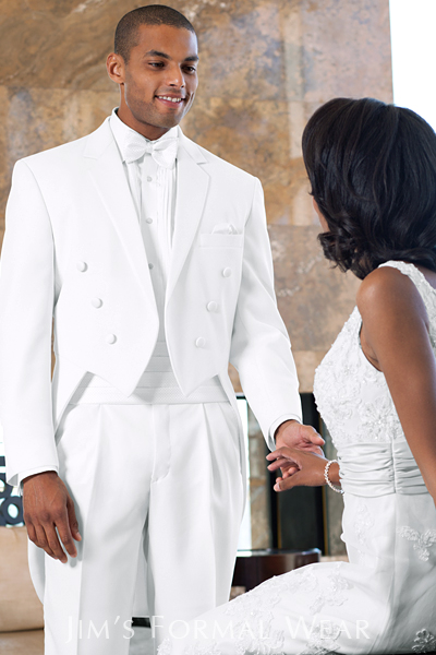 Tuxedos Nikki's offers the largest selection of Prom Bridal ...