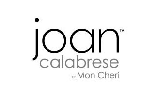 Joan Calabrese