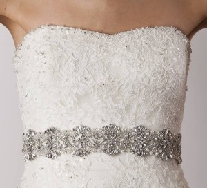 Bridal-Belt-Sash-Village-Bridals