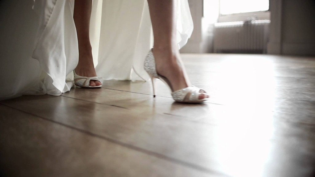 Wedding-Shoes-Benjamin-Adams-Village-Bridals