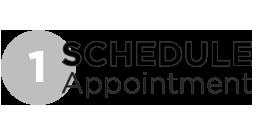 Schedule Appt