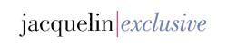 Jacquelin Exclusive