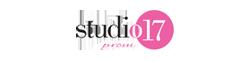 Studio17 Prom