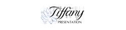 Tiffany Presentation