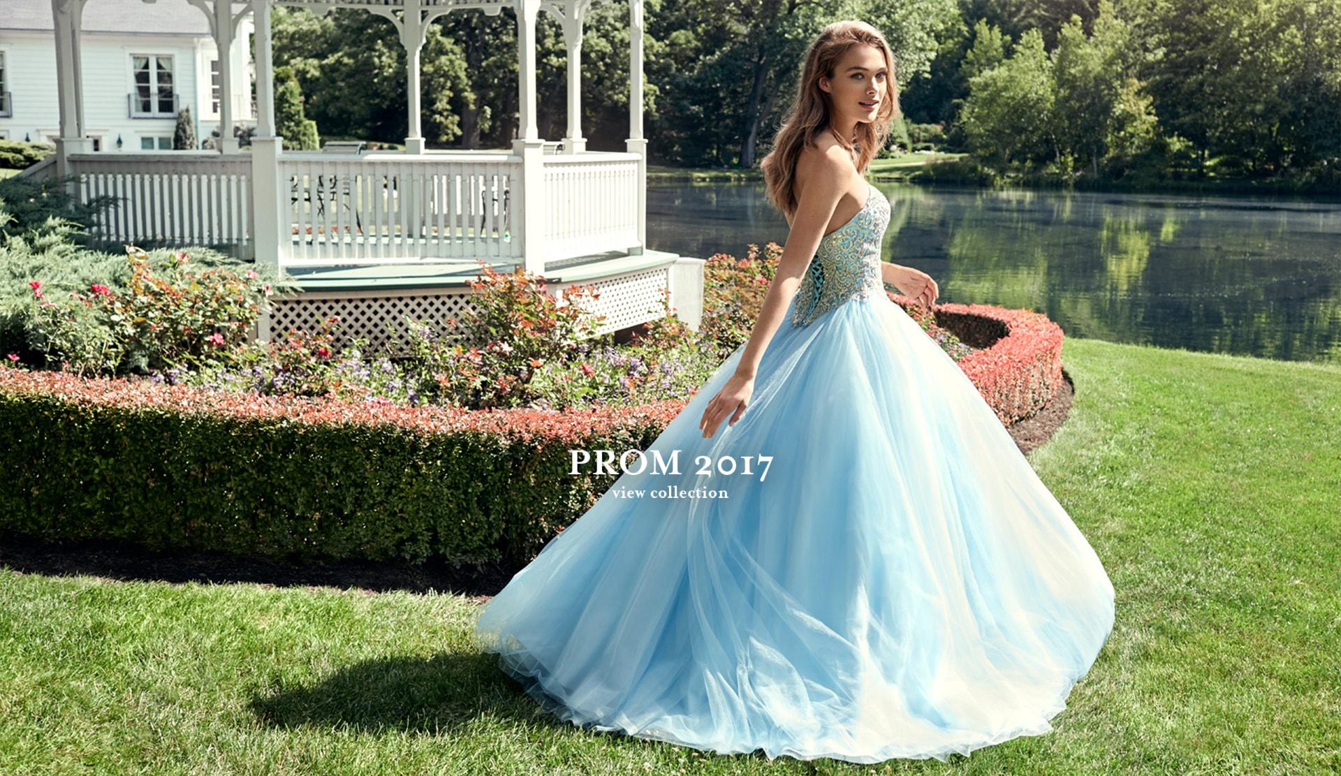 Elegant Wedding Dresses Albuquerque – Wedding