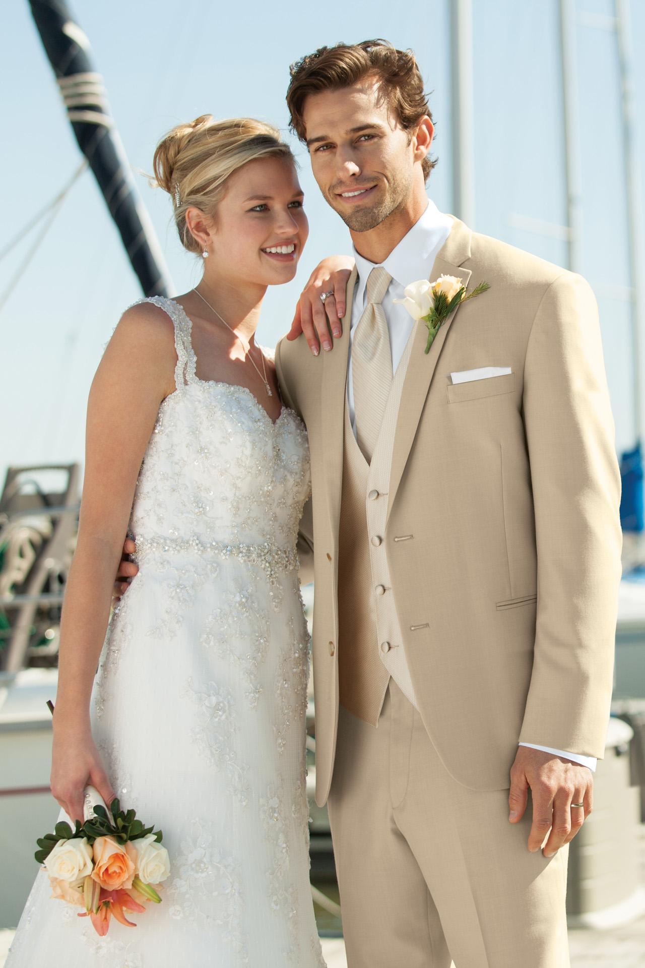 Tuxedos The Wedding Plaza, Floral Park NY, Long Island\'s best ...