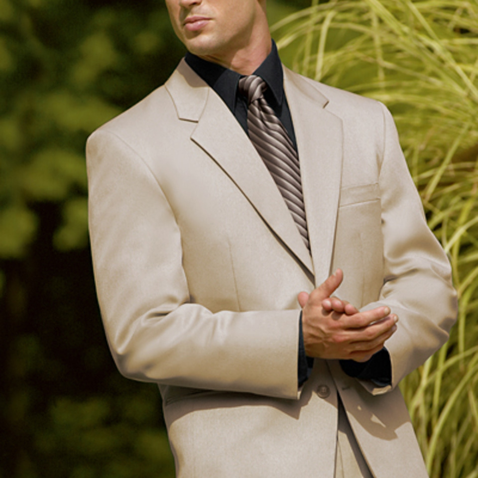 Stephen geoffrey alfresco suit20140725 12106 1xazg0c 960x960