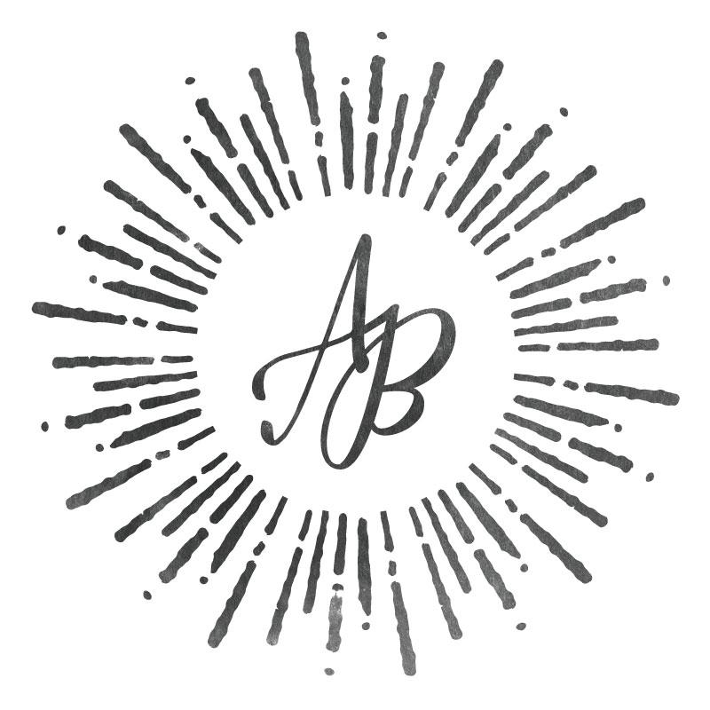 amelishan.com